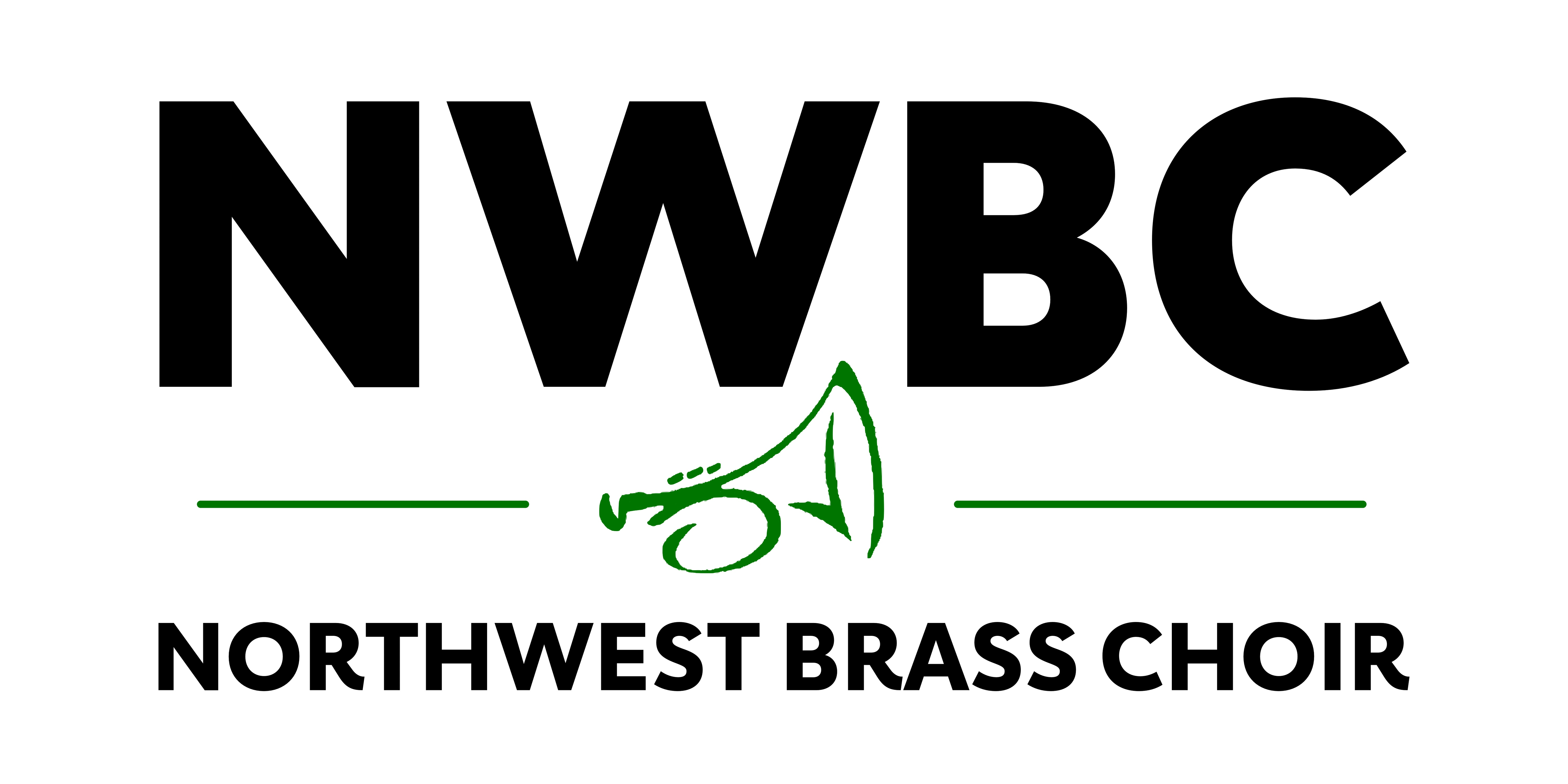 Northwest Brass Choir